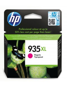 hp-935xl-high-yield-magenta-original-ink-cartridge-1.jpg