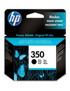 hp-350-black-original-ink-cartridge-1.jpg