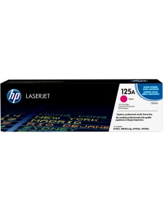 hp-125a-laser-cartridge-1400pages-magenta-1.jpg