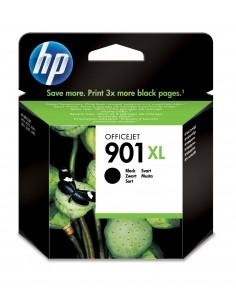 hp-901xl-high-yield-black-original-ink-cartridge-1.jpg