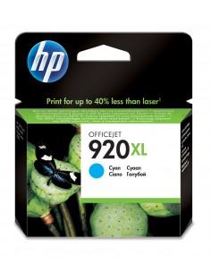 hp-920xl-high-yield-cyan-original-ink-cartridge-1.jpg