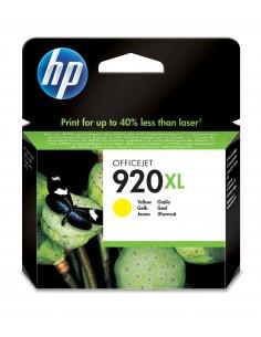 hp-920xl-high-yield-yellow-original-ink-cartridge-1.jpg