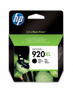 hp-920xl-high-yield-black-original-ink-cartridge-1.jpg