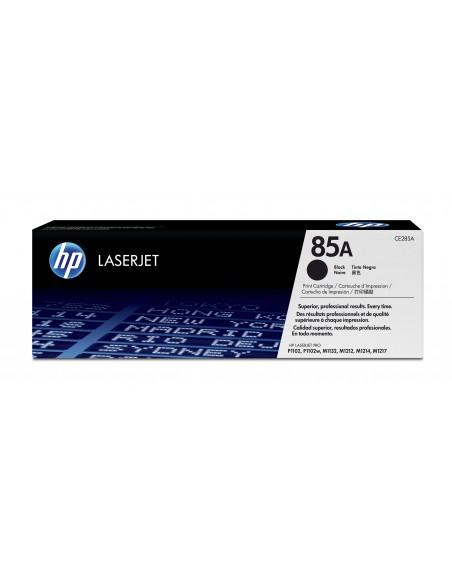 hp-85a-laser-cartridge-1600pages-black-1.jpg