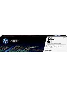 hp-126a-laser-cartridge-1200pages-black-1.jpg