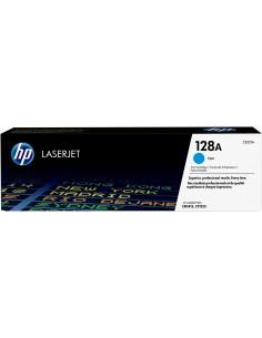 hp-128a-laser-cartridge-1300pages-cyan-1.jpg