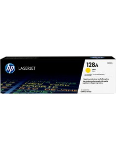 hp-128a-laser-cartridge-1300pages-yellow-1.jpg