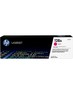 hp-128a-laser-cartridge-1300pages-magenta-1.jpg