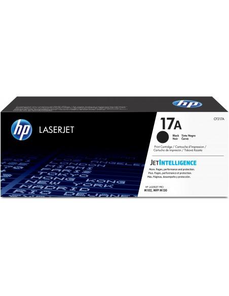 hp-17a-laser-toner-1600pages-black-1.jpg