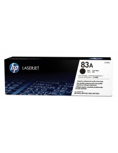 hp-83a-laser-toner-1500pages-black-1.jpg
