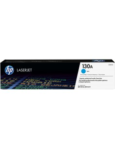 hp-130a-laser-toner-1000pages-cyan-1.jpg