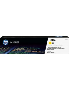 hp-130a-laser-toner-1000pages-yellow-1.jpg