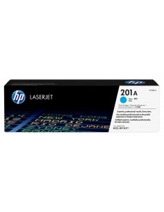 hp-201a-laser-cartridge-1400pages-cyan-1.jpg