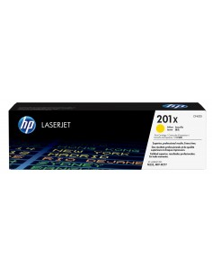hp-201x-laser-cartridge-2300pages-yellow-1.jpg