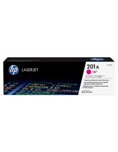 hp-201a-laser-cartridge-1400pages-magenta-1.jpg