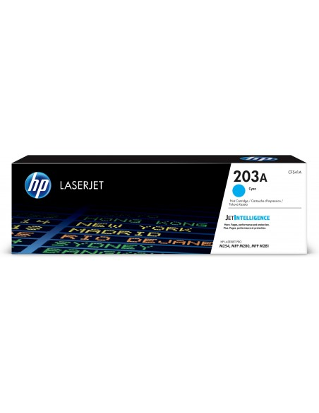 hp-203a-laser-cartridge-1300pages-cyan-1.jpg