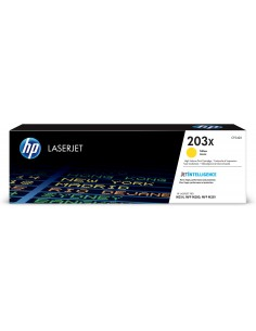hp-203x-laser-cartridge-2500pages-yellow-1.jpg