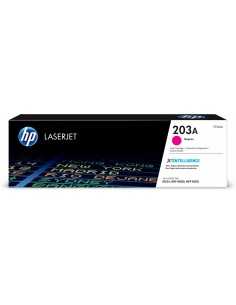 hp-203a-laser-cartridge-1300pages-magenta-1.jpg