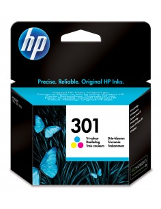 hp-301-tri-color-original-ink-cartridge-1.jpg