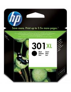 hp-301xl-high-yield-black-original-ink-cartridge-1.jpg