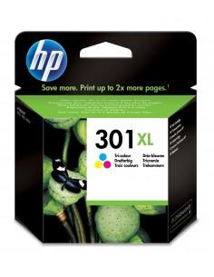 hp-301xl-high-yield-tri-color-original-ink-cartridge-1.jpg