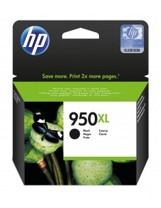 hp-950xl-high-yield-black-original-ink-cartridge-1.jpg