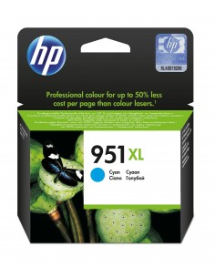 hp-951xl-high-yield-cyan-original-ink-cartridge-1.jpg