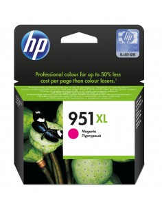 hp-951xl-high-yield-magenta-original-ink-cartridge-1.jpg