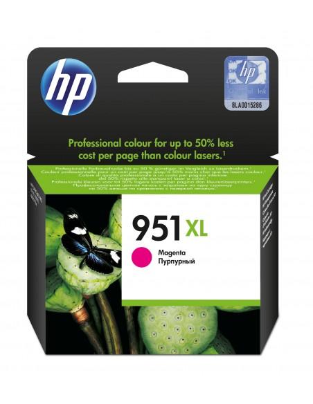 hp-951xl-high-yield-magenta-original-ink-cartridge-2.jpg
