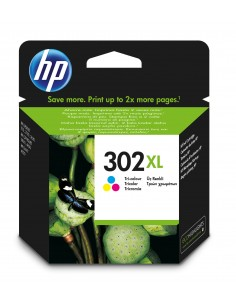 hp-302xl-high-yield-tri-color-original-ink-cartridge-1.jpg