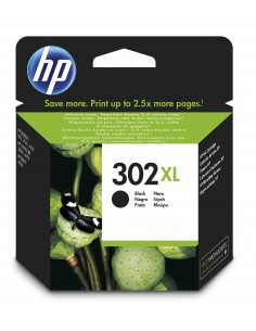 hp-302xl-high-yield-black-original-ink-cartridge-1.jpg
