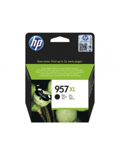 hp-957xl-high-yield-black-original-ink-cartridge-1.jpg