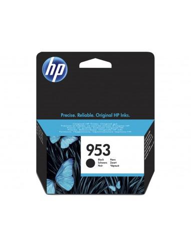 hp-953-black-original-ink-cartridge-1.jpg