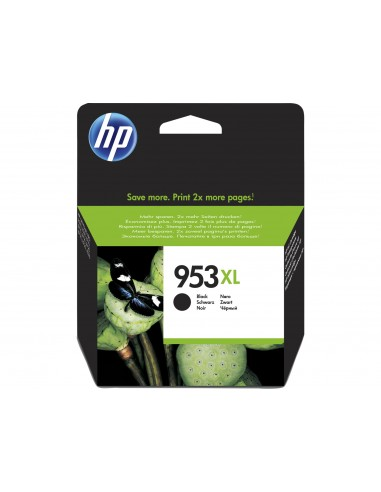 hp-953xl-high-yield-black-original-ink-cartridge-1.jpg