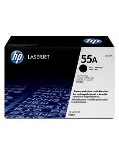 hp-55a-laser-cartridge-6000pages-black-1.jpg