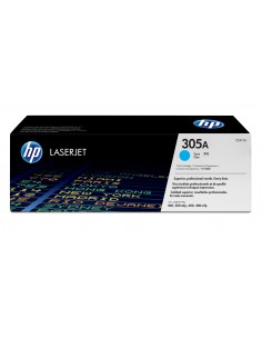 hp-305a-2600pages-cyan-1.jpg