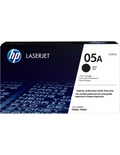 hp-05a-laser-cartridge-2300pages-black-1.jpg