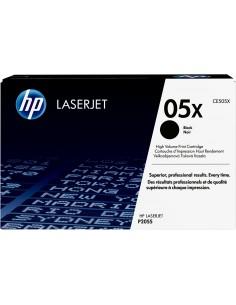 hp-05x-laser-cartridge-6500pages-black-1.jpg
