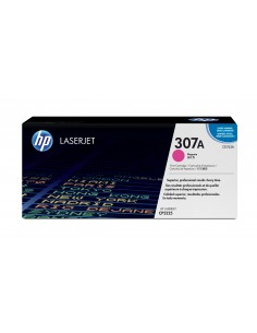 hp-307a-7300pages-magenta-1.jpg