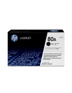 hp-80a-laser-cartridge-2700pages-black-1.jpg