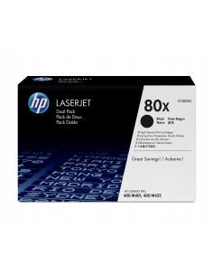 hp-80x-laser-cartridge-13800pages-black-1.jpg