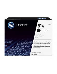 hp-81a-laser-cartridge-10500pages-black-1.jpg