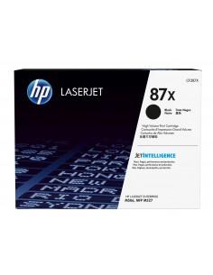 hp-87x-laser-cartridge-18000pages-black-1.jpg