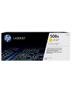 hp-508a-laser-cartridge-5000pages-yellow-1.jpg
