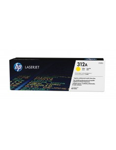 hp-312a-laser-toner-2700pages-yellow-1.jpg