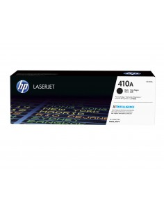 hp-410a-laser-cartridge-2300pages-black-1.jpg