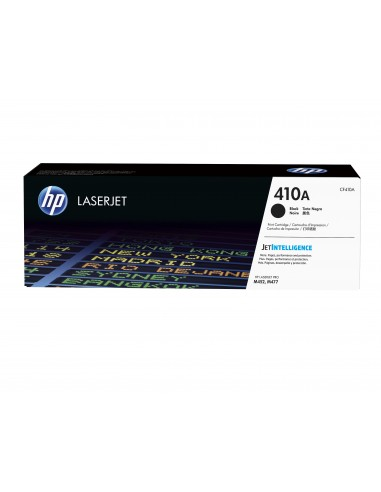 hp-410a-laser-cartridge-2300pages-black-1.jpg