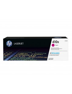 hp-410x-laser-cartridge-5000pages-magenta-1.jpg