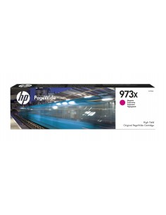 hp-973x-86ml-magenta-7000pages-ink-cartridge-1.jpg