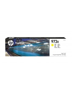 hp-973x-86ml-yellow-7000pages-ink-cartridge-1.jpg